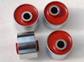 4WD Steel Outer Eccentric Bushes for