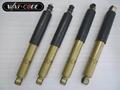 4x4 shock absorber for SUZUKI JIMNY