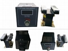 ZL張力控制器