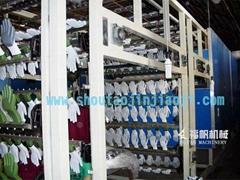 浸膠勞保手套生產設備|浸膠勞保手套生產線|浸膠勞保手套機