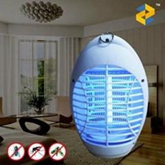 室内电子灭蚊器