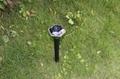 新一代户外太阳能驱鼠器 4