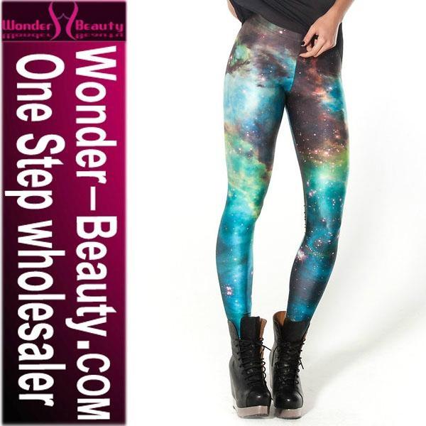 Home > Products > Apparel & Fashion > Socks Stockings