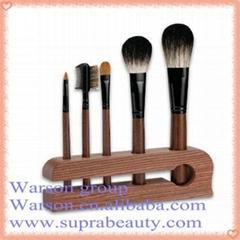 5pcs high quality makeup brush
