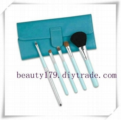 High quality mix hair make up tool