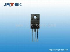 4N65专用于驱动电源