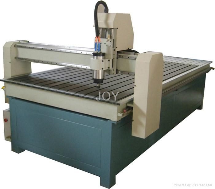 Cnc Wood Router Machine Price In India | Search Results | DIY ...
