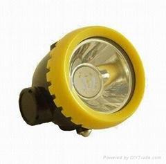 mining light, led light, LED explosion miner cap lamp