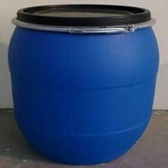 水性防滑光油