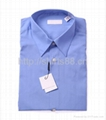 boy's short sleeve school uniform shirt 1