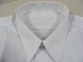 boy's short sleeve school uniform shirt 3