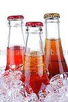 Liquide glucose syrup/maltose 1