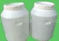 Liquide glucose syrup/maltose 4