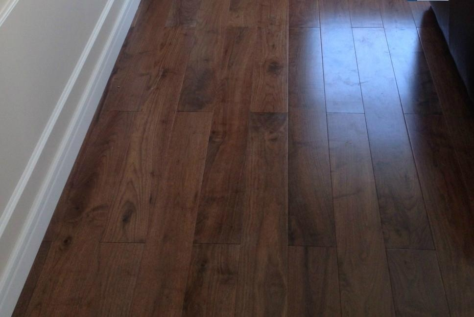 American Walnut Semi Solid Flooring 600 1200x148x14 Global