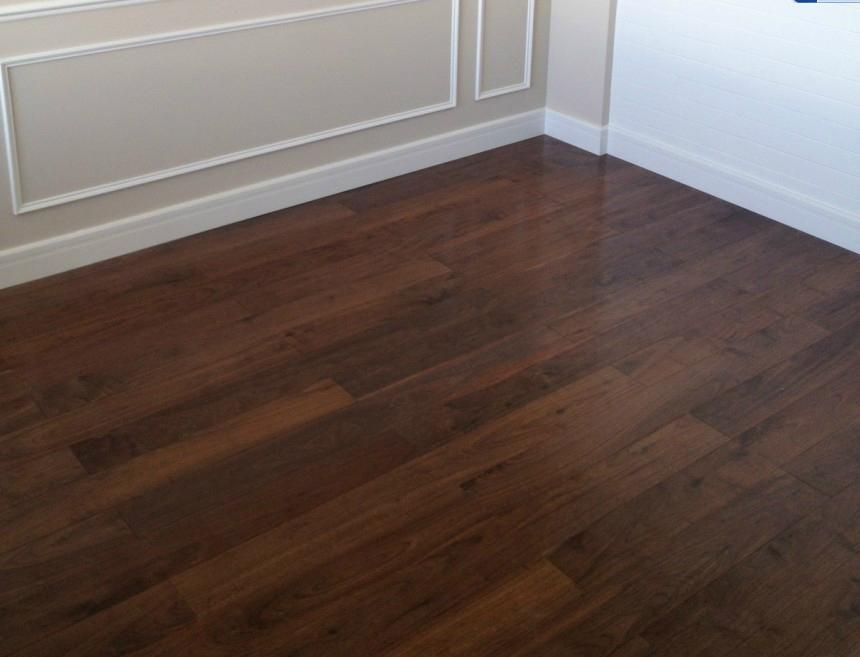 American Walnut Semi Solid Flooring 600 1200x148x14