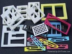 EVA泡棉工具盒