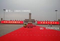 Kingsun PH12 full color outdoor LED display