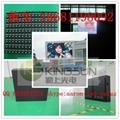 Kingsun PH25 full color outdoor LED