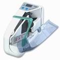 Handy Money Counter (V30)