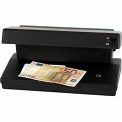 UV MG Money Detector