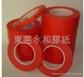 Dongguan adhesive tape 1