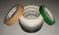 Dongguan adhesive tape 5