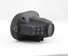 HD Car Black Box