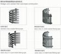 Stainless Steel Sieving Mesh 3