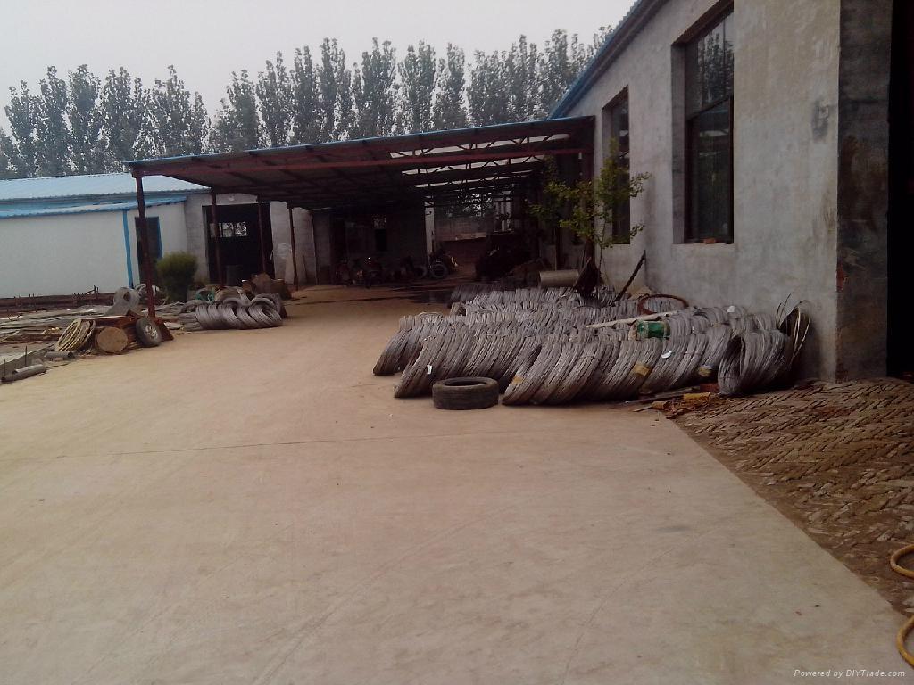 jincheng filter paper factory