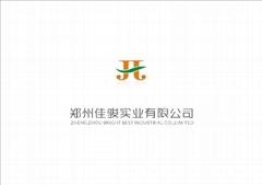 郑州福瑞斯化工产品有限公司