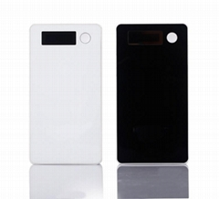Mobile power bank 11000mAh