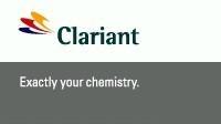 Clariant Licocene PP MA 6452