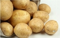 Fresh Vegetable Fresh Potato