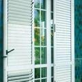 aluminum sheet for window shutter 1