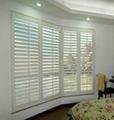 aluminum sheet for window shutter 3