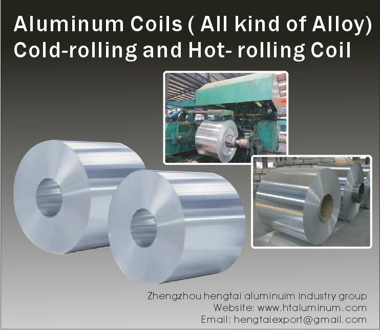 aluminum sheet for window shutter 4
