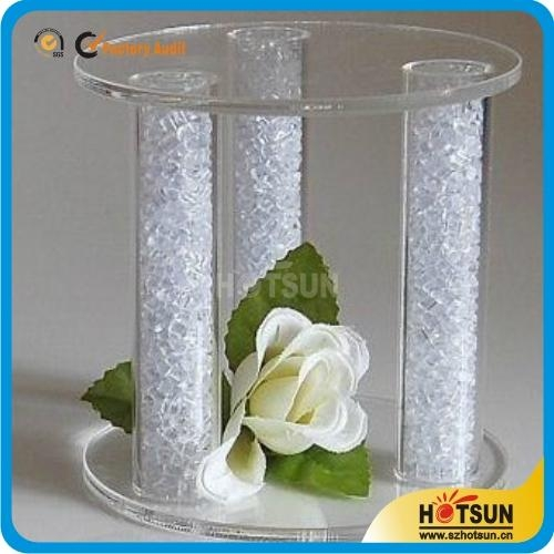 Trade Cake Stands : Wedding cake holder party display stand hs