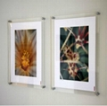 4x6,5x7 decorate wall-mounted picture&picture frame
