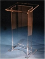Display Pedestals for your living room showcase or a priceless gallery