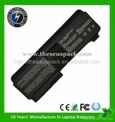 Battery for TX1000 TX1009 TX1311 TX1310 HP laptop