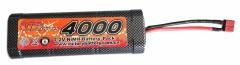 Battery for RC hobbies 5