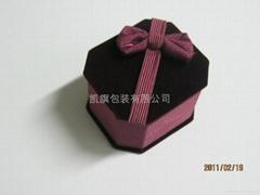 首饰包装盒