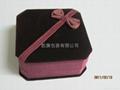 首饰盒 1