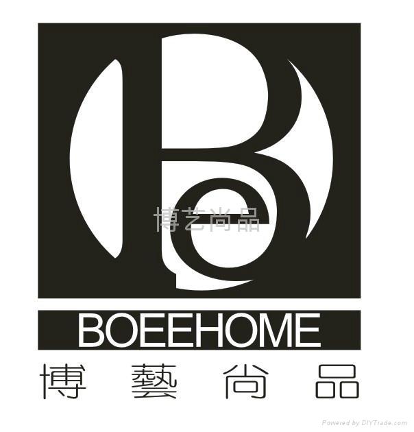 logo logo 标识 标志 设计 图标 604_630