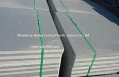 pvc block pallet in hot sell