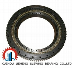 brand replacement -  Three Row slewing bearing