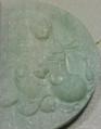 深圳玉石雕刻機