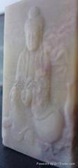 揭阳玉石雕刻机