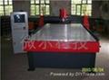深圳製造石材雕刻機 2