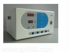 治疗仪语音芯片